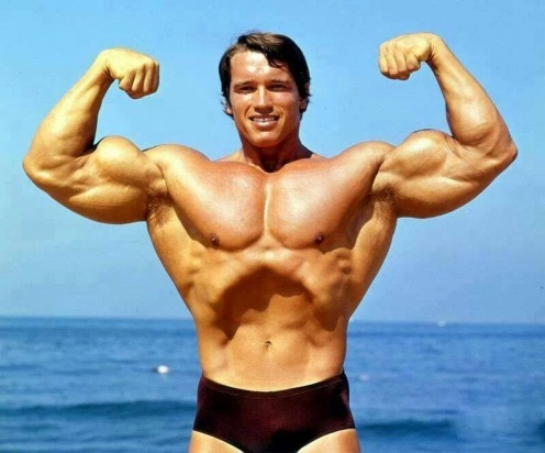 Oxandrolone For Sale, Anavar 20 Mg For Sale, Oral Anabolic Steroids For Sale