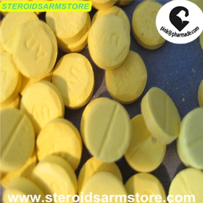 Trenbolone For Sale, Trenbolone Acetate 100Mg Ml, Anabolic Steroids Pills Vs Injection
