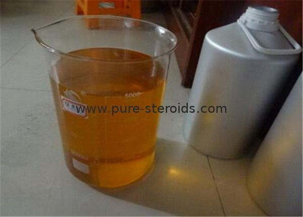 Illegal Steroids For Sale, Oxandrolone 50Mg Tablets, Anabolic Steroid Stanozolol